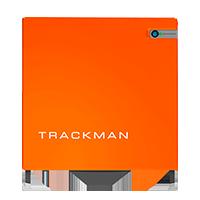 logos-home-THE-TRACKMAN